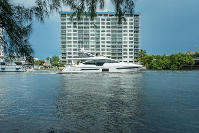 1401 N RIVERSIDE DR APT 604, Pompano Beach, FL 33062 - Photo 2