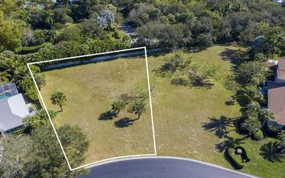 2658 NE SEWALLS LANDING WAY, Jensen Beach, FL 34957 - Photo 2