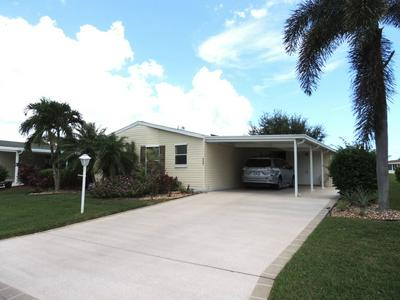 3112 PALM WARBLER CT, Port Saint Lucie, FL 34952 - Photo 1