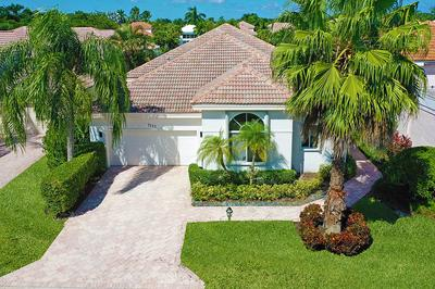 7111 MALLORCA CRES, Boca Raton, FL 33433 - Photo 2