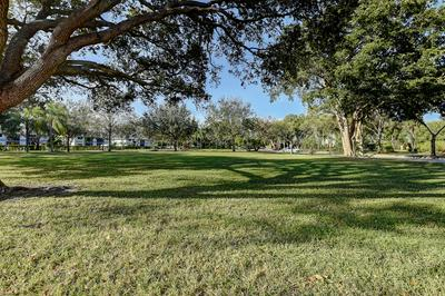 15036 ASHLAND LN APT 68, Delray Beach, FL 33484 - Photo 1