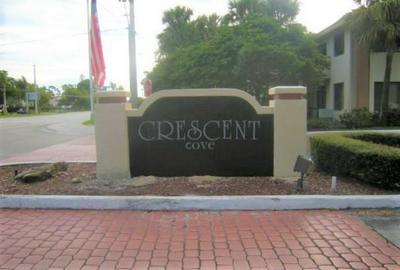 3237 CORAL LAKE WAY # 3237, Coral Springs, FL 33065 - Photo 2