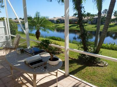 12847 HAMPTON LAKES CIR, Boynton Beach, FL 33436 - Photo 1