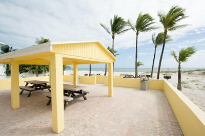 1391 S OCEAN BLVD APT 1105, Pompano Beach, FL 33062 - Photo 1