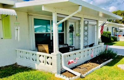 146 OCEAN CT, Boynton Beach, FL 33426 - Photo 2