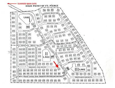 727 HIGH POINT BLVD APT D, Fort Pierce, FL 34982 - Photo 2