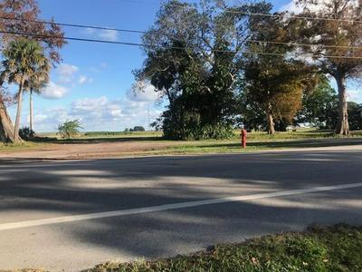 2264 E MAIN ST, Pahokee, FL 33476 - Photo 1