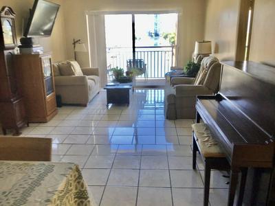 17051 NE 35TH AVE APT 308, North Miami Beach, FL 33160 - Photo 2