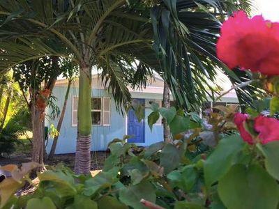 312 NW 2ND ST, Delray Beach, FL 33444 - Photo 1