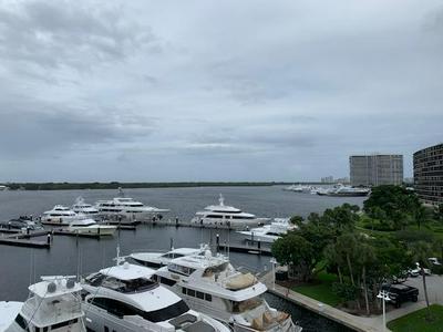 1208 MARINE WAY APT A403, North Palm Beach, FL 33408 - Photo 2