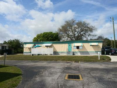 2023 SAINT LUCIE BLVD LOT 190, Fort Pierce, FL 34946 - Photo 2