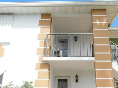 534 S LAKES END DR # 2, FORT PIERCE, FL 34982 - Photo 2