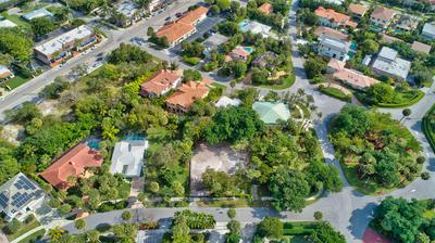 753 PARK DR W # LOT, Boca Raton, FL 33432 - Photo 2