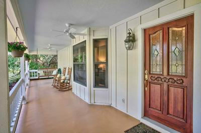 10830 SANDY RUN RD, JUPITER, FL 33478 - Photo 2