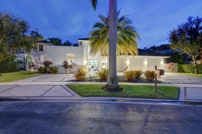 3822 NW 52ND ST, Boca Raton, FL 33496 - Photo 2