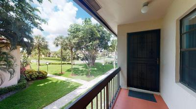 21501 JUEGO CIR APT 29D, Boca Raton, FL 33433 - Photo 1