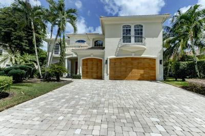 8471 EGRET LAKES LN, West Palm Beach, FL 33412 - Photo 1