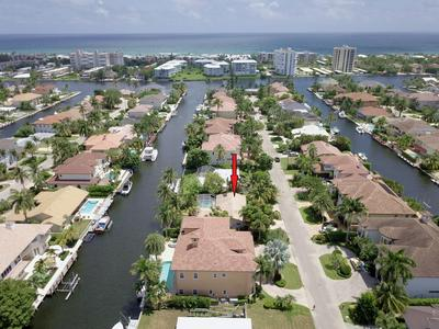 933 BANYAN DR, Delray Beach, FL 33483 - Photo 1