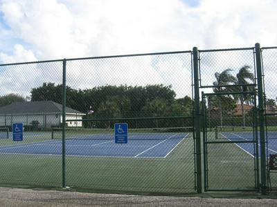 10135 43RD TRL S # 333, BOYNTON BEACH, FL 33436 - Photo 2