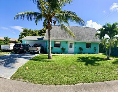 2060 NE 23RD TER, Jensen Beach, FL 34957 - Photo 1