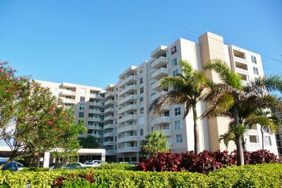 3450 S OCEAN BLVD # 3280, Palm Beach, FL 33480 - Photo 1