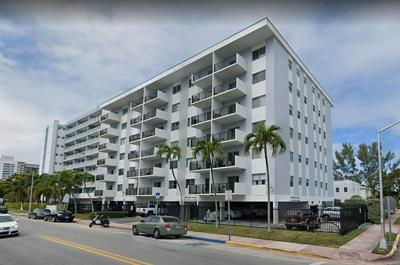 1000 MICHIGAN AVE APT 301, Miami Beach, FL 33139 - Photo 1