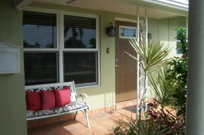 2840 NW 9TH TER, Wilton Manors, FL 33311 - Photo 2