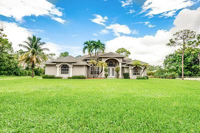 12443 80TH LN N, West Palm Beach, FL 33412 - Photo 2