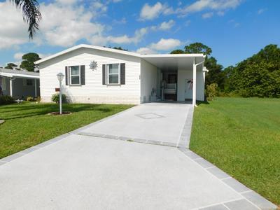 288 OLD KEY WEST PL, Fort Pierce, FL 34982 - Photo 2