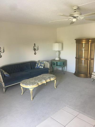 351 KESWICK C # 351, Deerfield Beach, FL 33442 - Photo 2