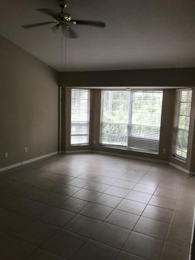1907 SW FEARS AVE, Port Saint Lucie, FL 34953 - Photo 2