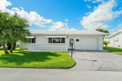 1004 SW 7TH AVE, Boynton Beach, FL 33426 - Photo 2
