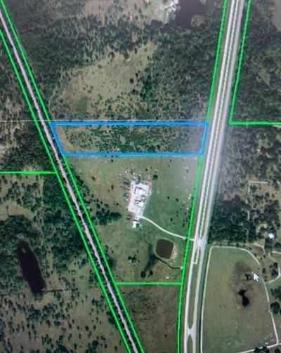 981 US HIGHWAY 27, Venus, FL 33960 - Photo 1