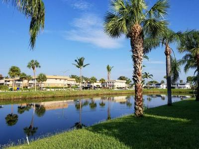 174 BRITTANY D, Delray Beach, FL 33446 - Photo 1