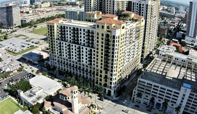 801 S OLIVE AVE STE 102, West Palm Beach, FL 33401 - Photo 2