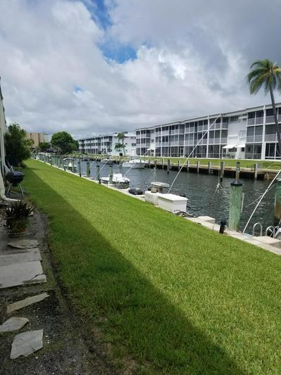 109 WETTAW LN APT 202, North Palm Beach, FL 33408 - Photo 1