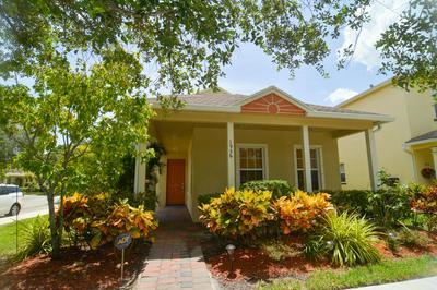 1956 SE GRAND DR, Port Saint Lucie, FL 34952 - Photo 2