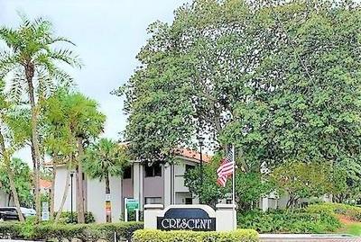 3237 CORAL LAKE WAY # 3237, Coral Springs, FL 33065 - Photo 1