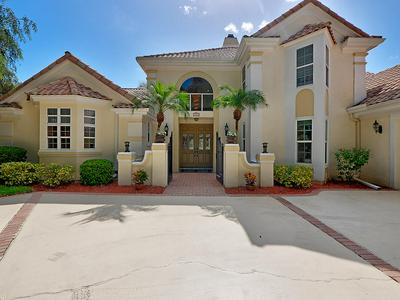 7340 RESERVE CREEK DR, Port Saint Lucie, FL 34986 - Photo 1