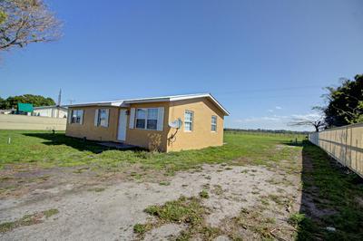 28550 NE 55TH AVE, OKEECHOBEE, FL 34972 - Photo 2