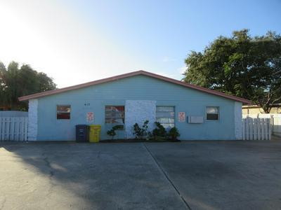 417 S E ST # 39, Lake Worth Beach, FL 33460 - Photo 1
