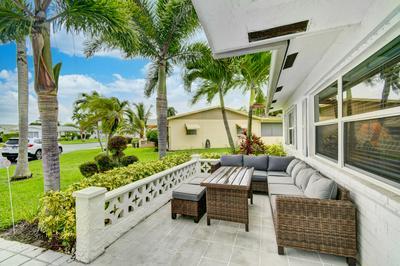 5216 MICHAEL DR, West Palm Beach, FL 33417 - Photo 2