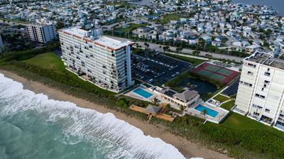 10680 S OCEAN DR APT 306, JENSEN BEACH, FL 34957 - Photo 2