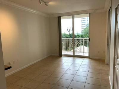 511 SE 5TH AVE APT 718, Fort Lauderdale, FL 33301 - Photo 2
