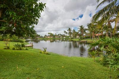 183 NW 10TH CT, Boca Raton, FL 33486 - Photo 2