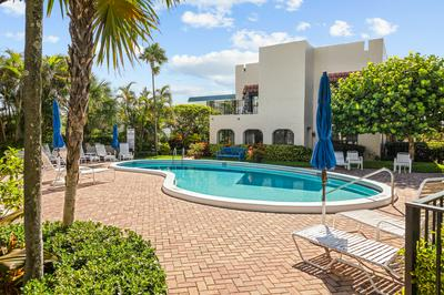 200 S OCEAN BLVD # A-120, Delray Beach, FL 33483 - Photo 1