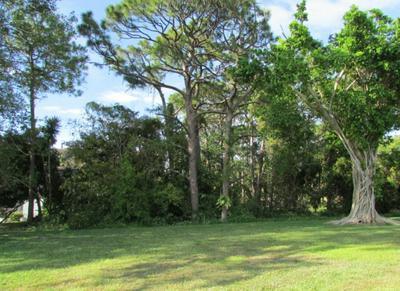 3639 SILVER LACE LN APT 83, Boynton Beach, FL 33436 - Photo 2