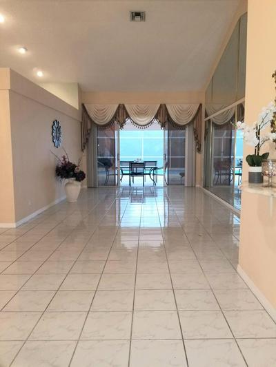 7531 LAUDEN DR, Lake Worth, FL 33467 - Photo 2