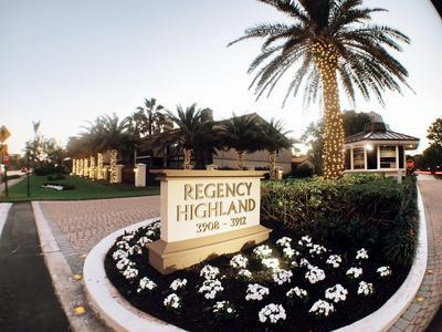 3912 S OCEAN BLVD APT 306, Highland Beach, FL 33487 - Photo 2