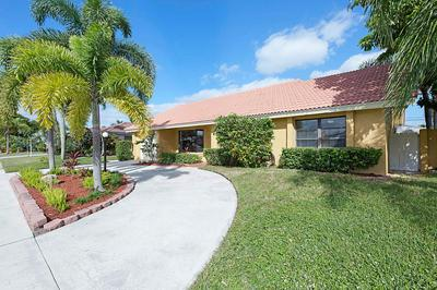 929 SW 4TH ST, Boca Raton, FL 33486 - Photo 2